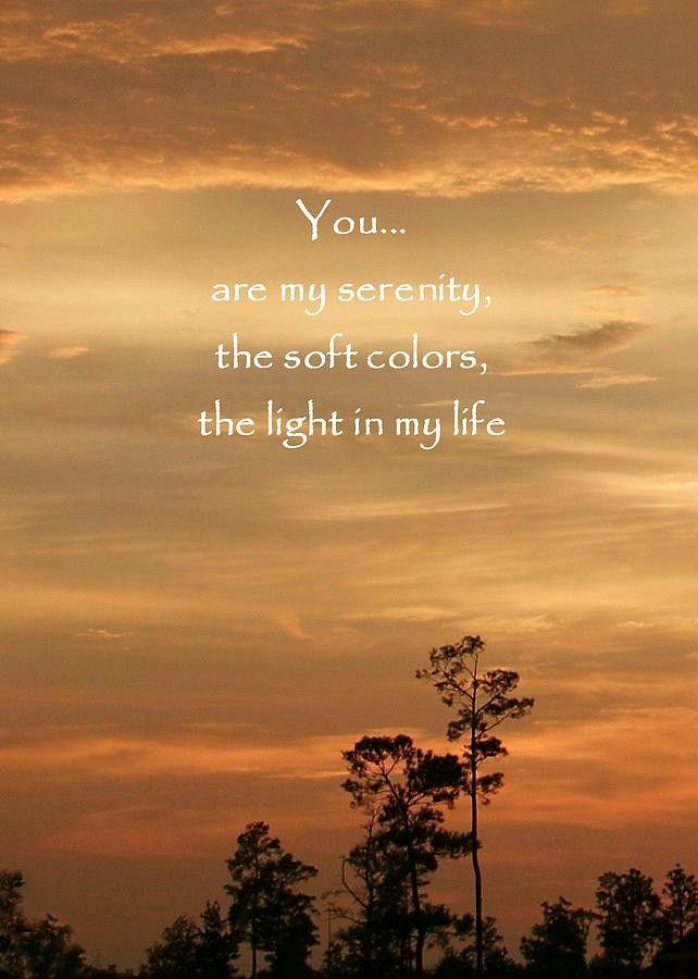 Pin by Kandi ray on Beautiful crazy Sunset quotes