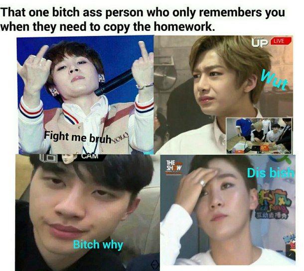25 Best Tao Memes Hein Memes Imbeciles Memes