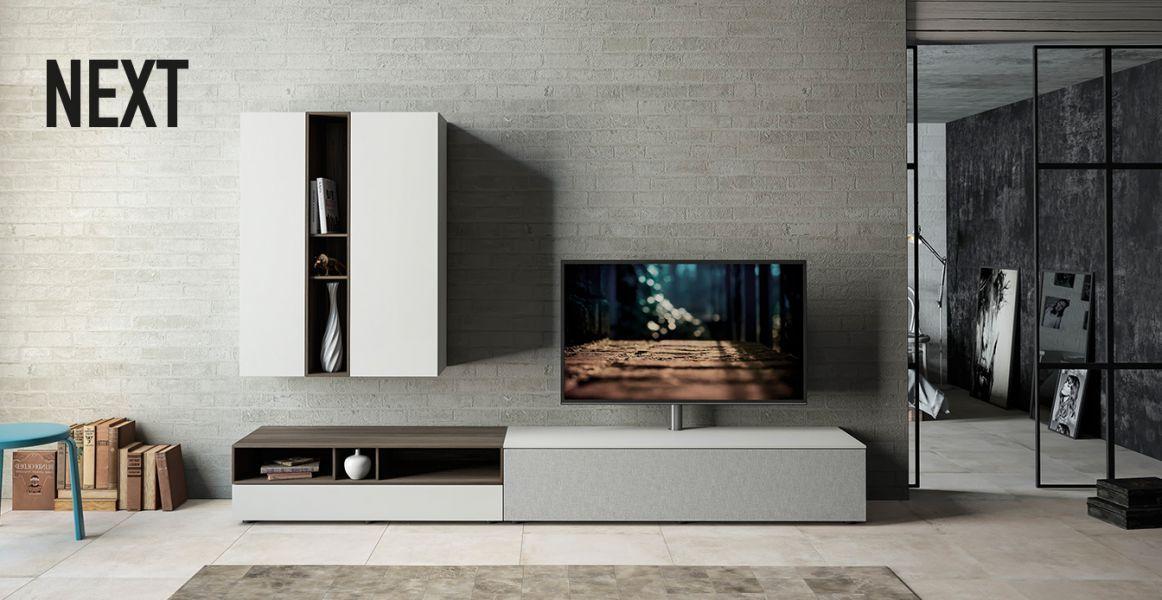 spectral next shop layout smart furniture smart tv salons showroom mirror