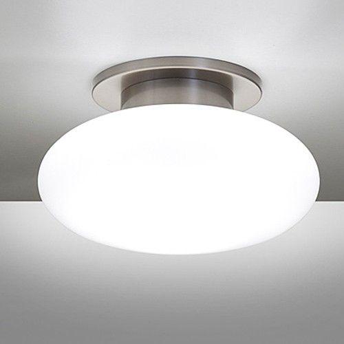 Small Halogen Ceiling Light No 5401