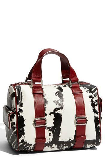 L A M B Walderston Satchel Nordstrom Baggage Claimgwen Stefanifatal