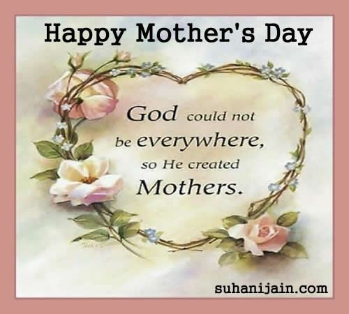 Mothers Day Inspirational Quotes Simple Happy Mothers Day Animated Clipart Mothers Day Animated GIF