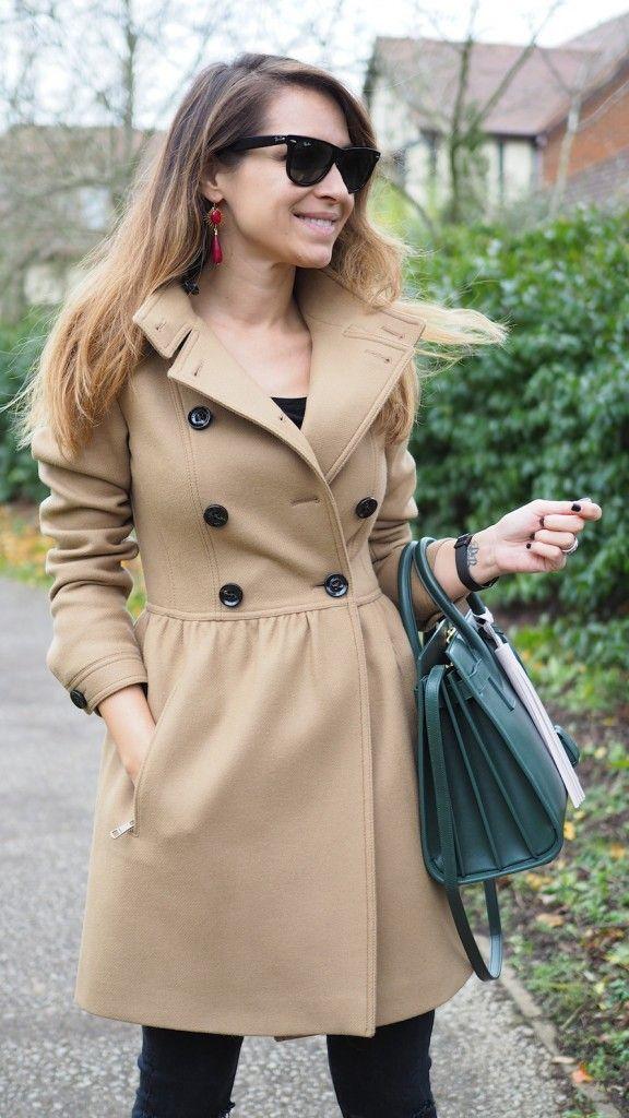 the+perfect+camel+coat