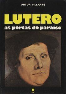 SPHP | Lutero: as portas do paraíso