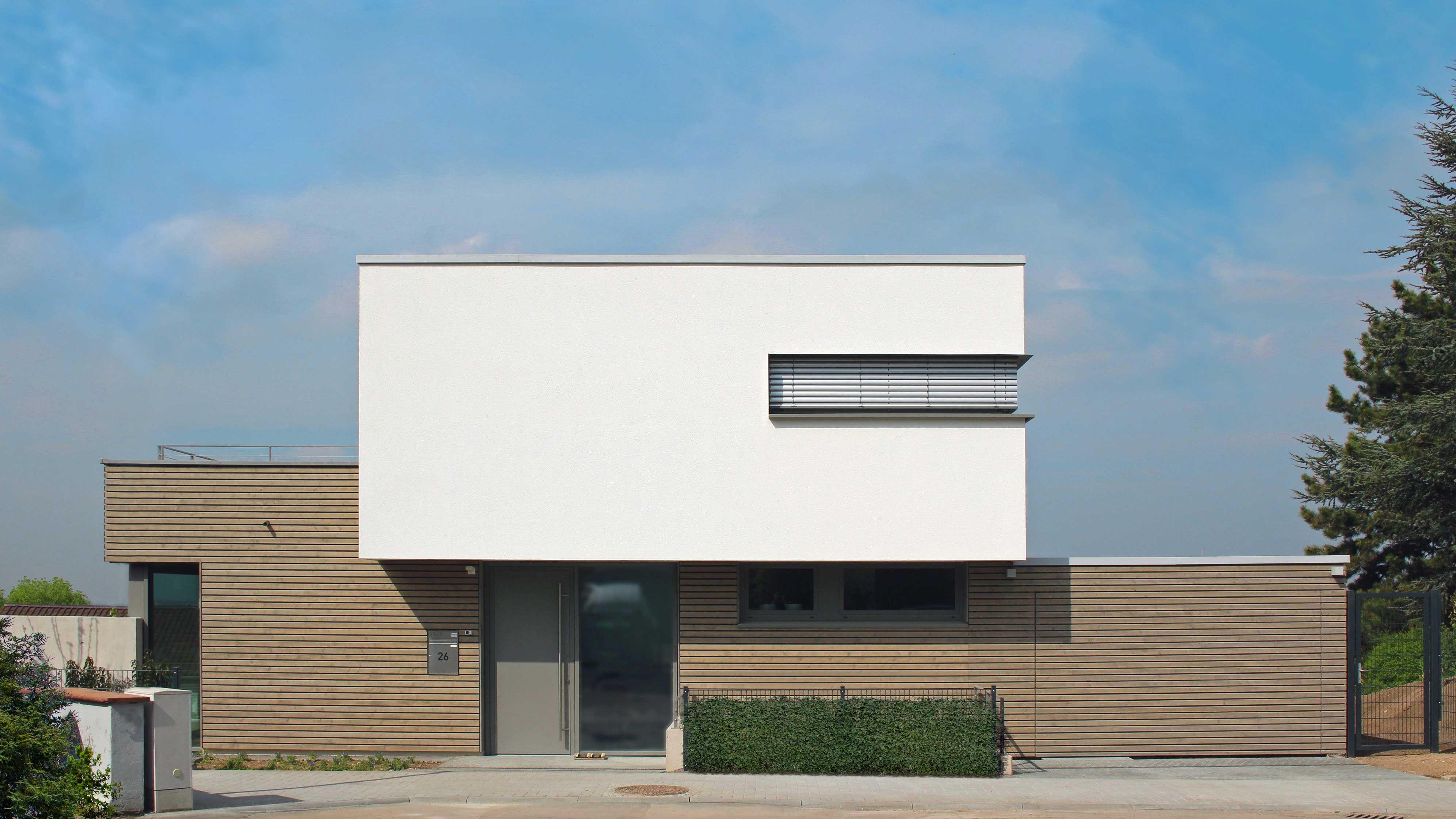 Weber Und Partner fassade weber und partner wohnen building facade