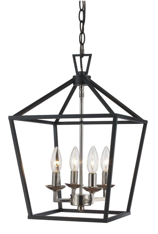 Fixer Upper Lighting for Your Home   Fixer uppers ...