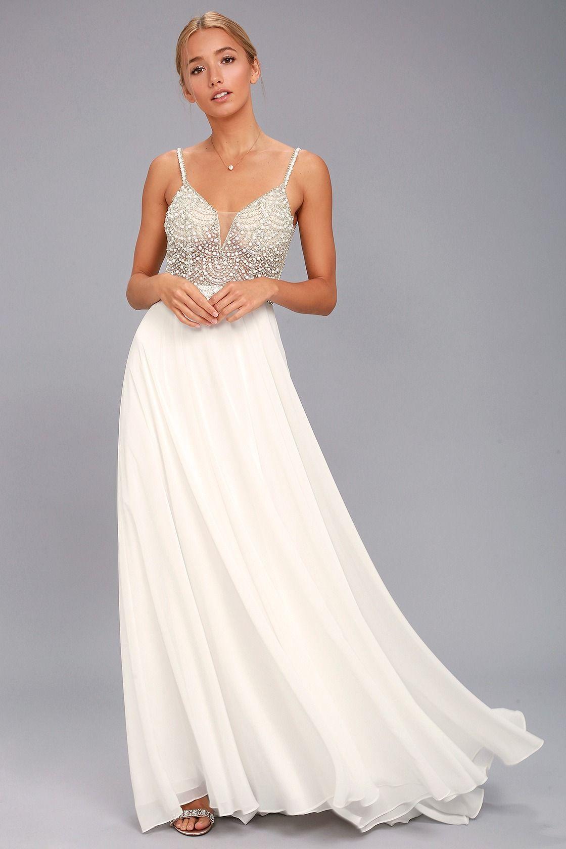 Pregnant wedding dress fail  Pin by Theresa G on OliviauJulesuChiara  Pinterest