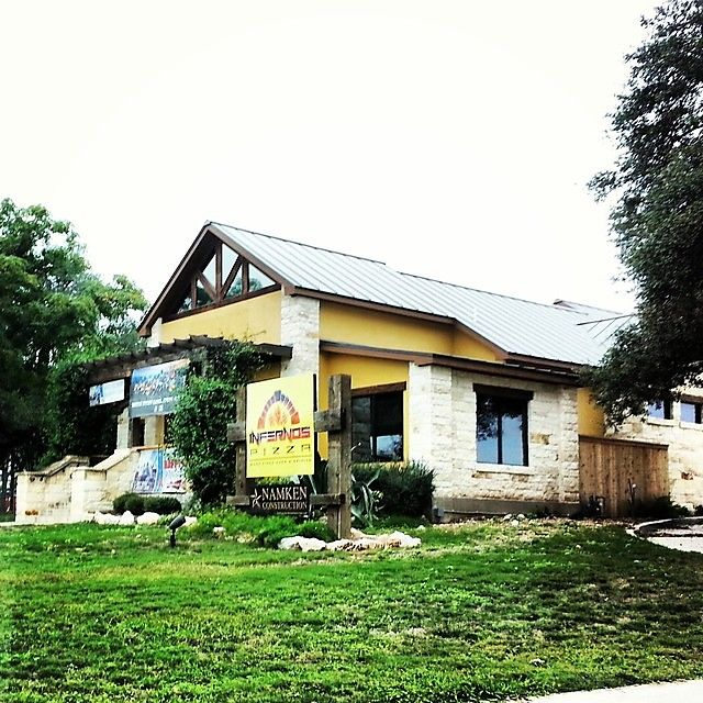 fec05f6ef1cc442d26e1569056a8860a - Hill Country Gardens New Braunfels Tx Facebook