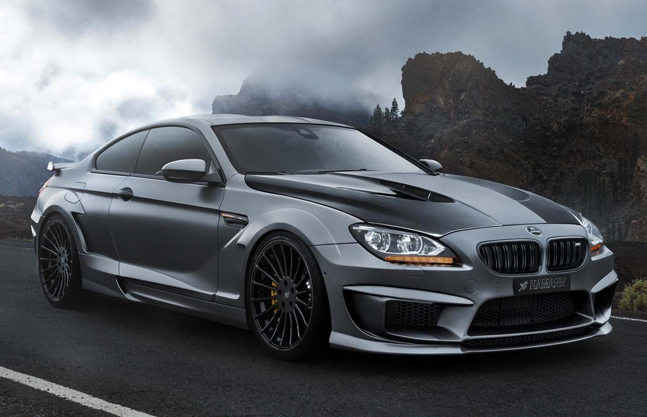 hamann bmw m6 mirror gc bmw pinterest bmw image. Black Bedroom Furniture Sets. Home Design Ideas