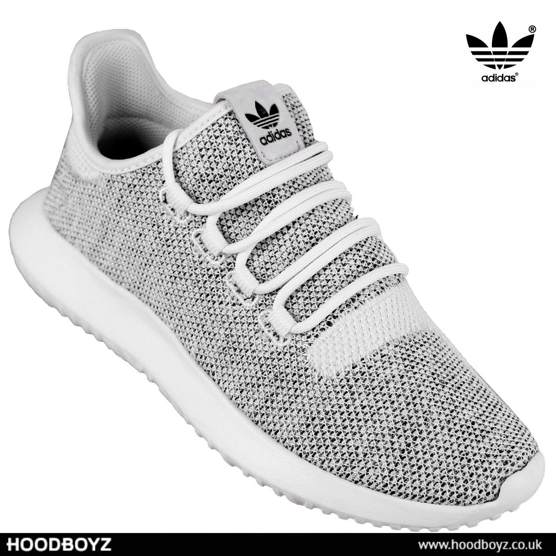 huge discount 1b0f8 c9672 ... white official 2018 sneaker sale 2086b e1aa9 adidas originals tubular  shadow knit httphoodboyz.co 0774c 08da8 ...