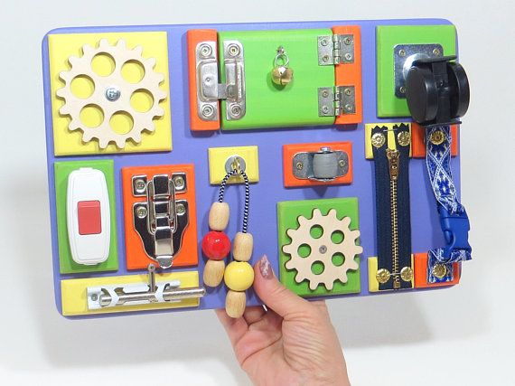 Occupational therapy toys for adults