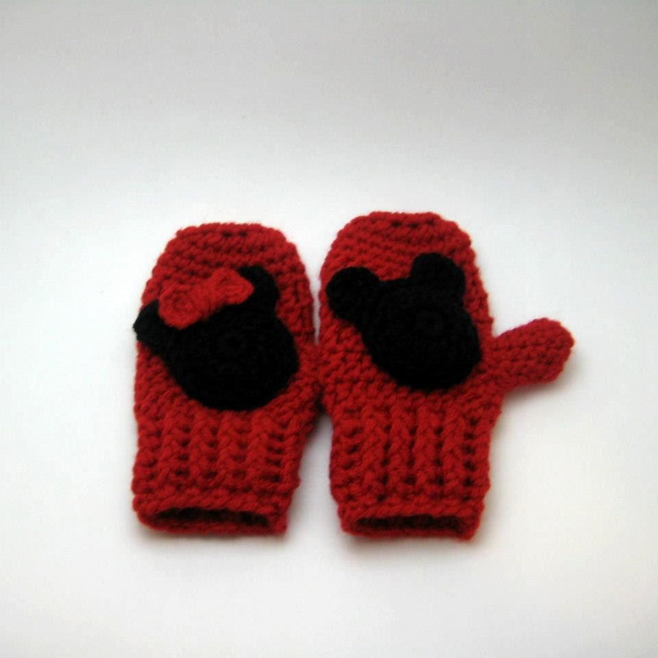 Popular items for applique pattern on Etsy | Crochet | Pinterest