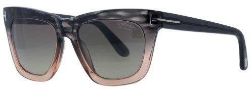 496fa86d6bde Tom Ford FT0361 Celina Square Sunglasses