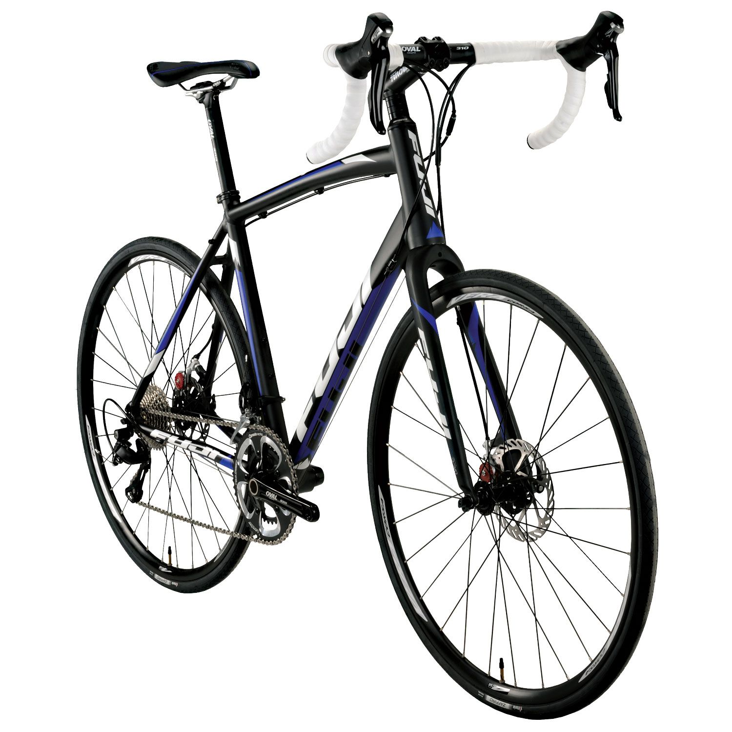 Cuadro Fuji Fuji Sportif 1 Le Road Bike 2015 Performance Exclusive