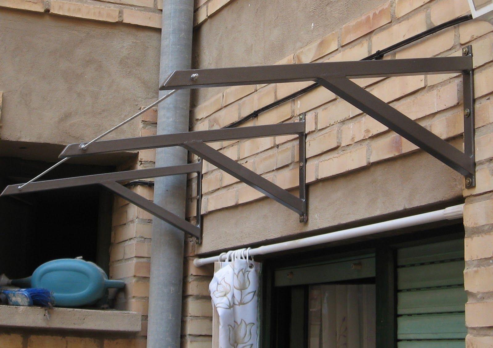Img 0242 2 Jpg 1 600 1 130 Pixeles Metal Awning Glass Roof Pergola