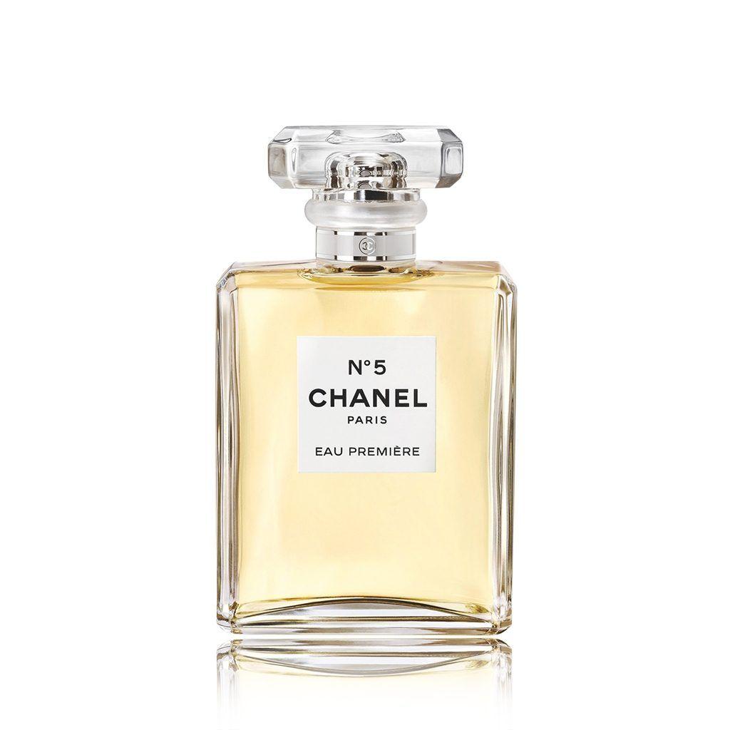 N°5 香奈兒N°5低調奢華版香水 40ML | CHANEL | Pinterest | Beauty ...