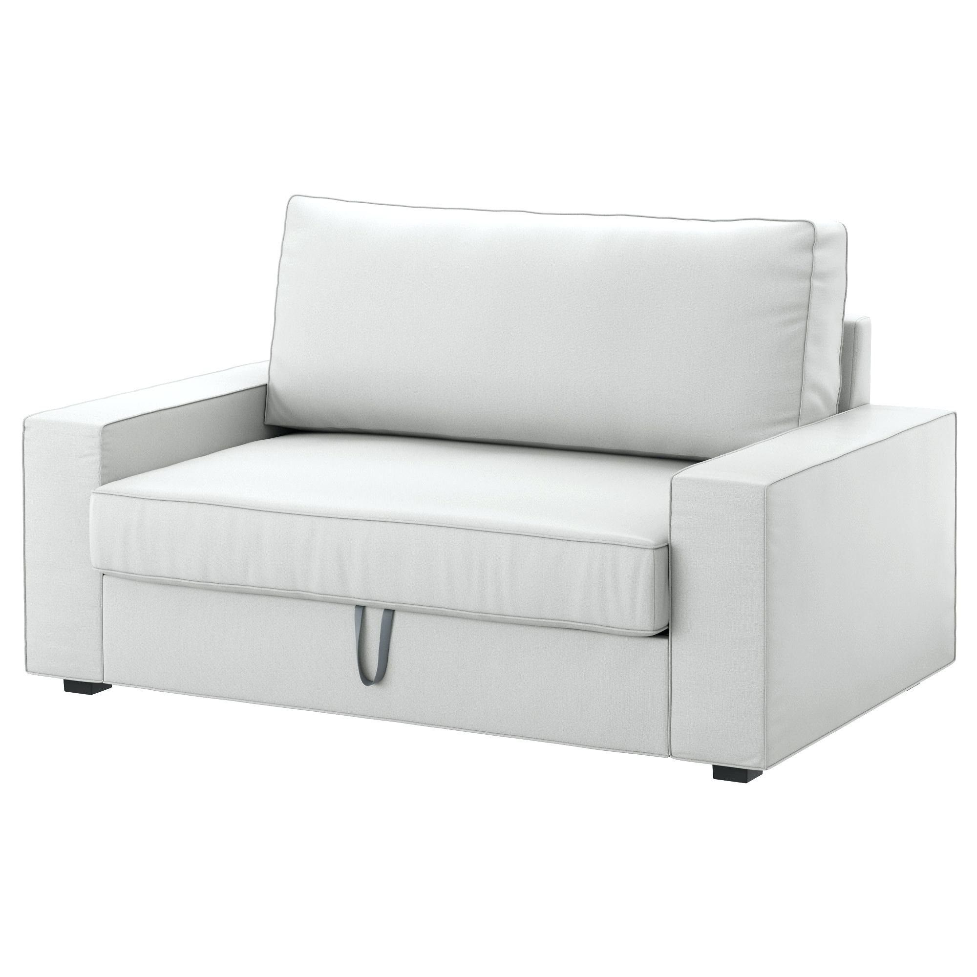 Lovely Housse Kivik Convertible Ikea Bed Sofa Cama Chair Bed Ikea