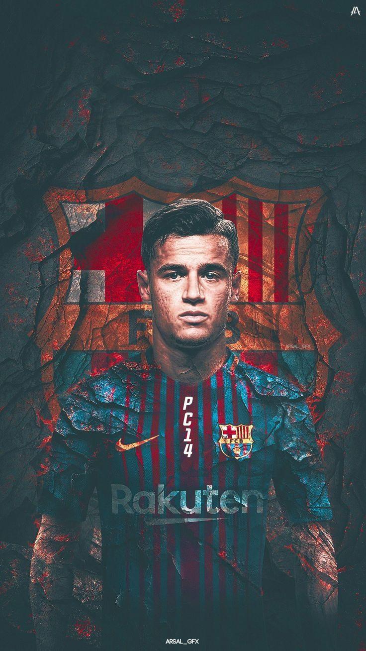 Pin de Markel alonso en Barça Frases de futbol, Jugador