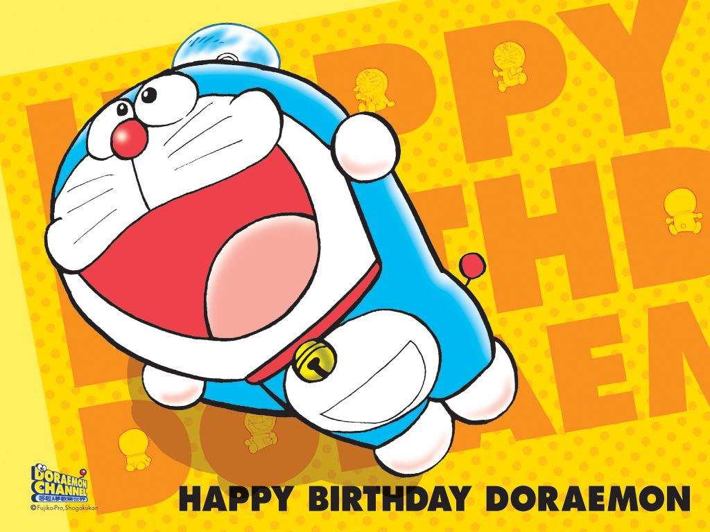 Doraemon Doraemon Anime Wallpapers DORAEMON Pinterest