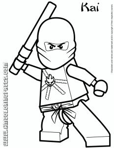 Free Colouring Page Via Freecoloringforkids Com Colouring Pages