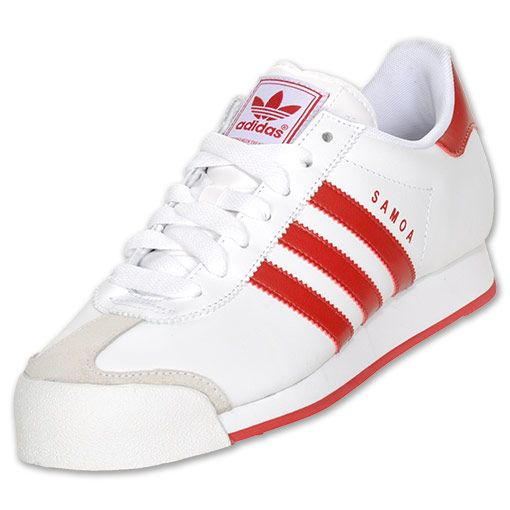 adidas Samoa Men s Casual Shoe  687b43e9c
