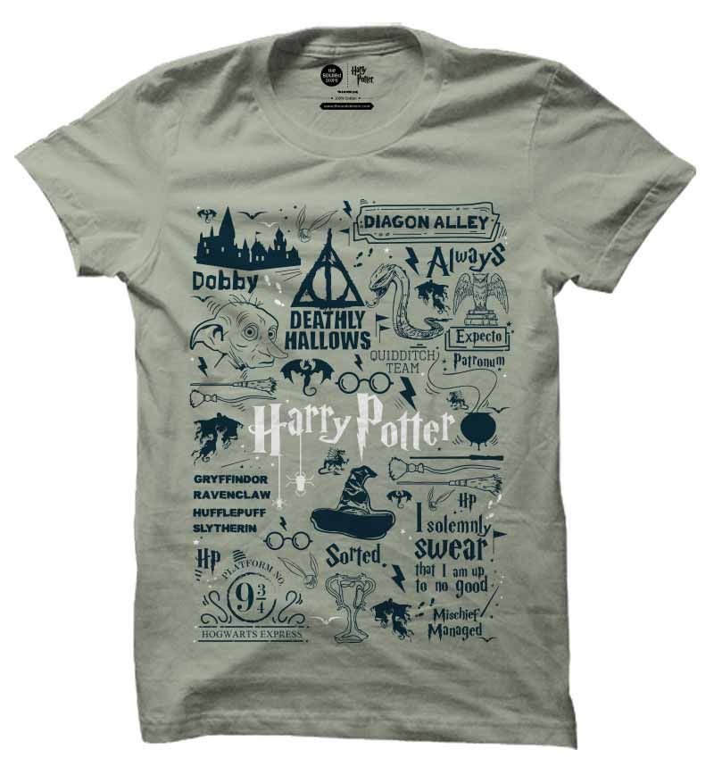 Harry Potter Official Merchandise |Buy Official Harry Potter Mugs ...