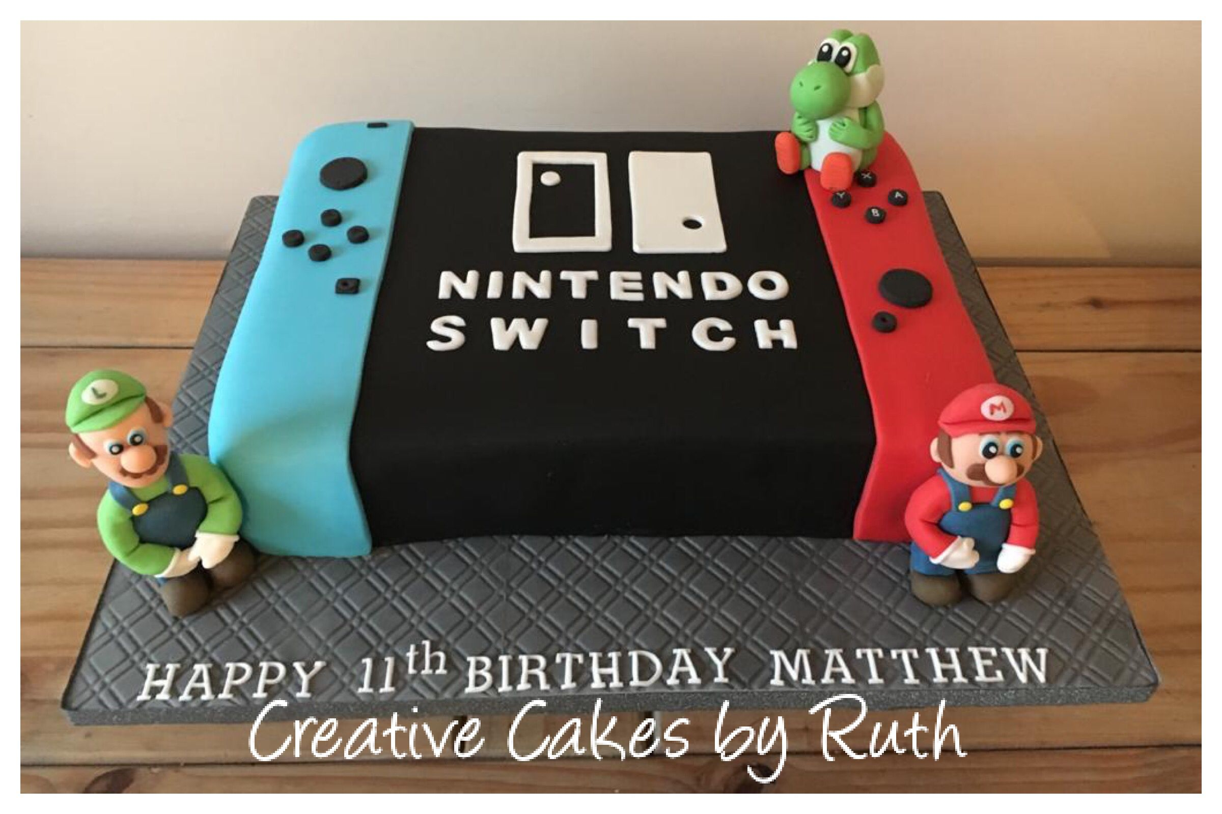 Swell Video Games Birthday Party Image By Maria Ritter On Jameson Funny Birthday Cards Online Alyptdamsfinfo
