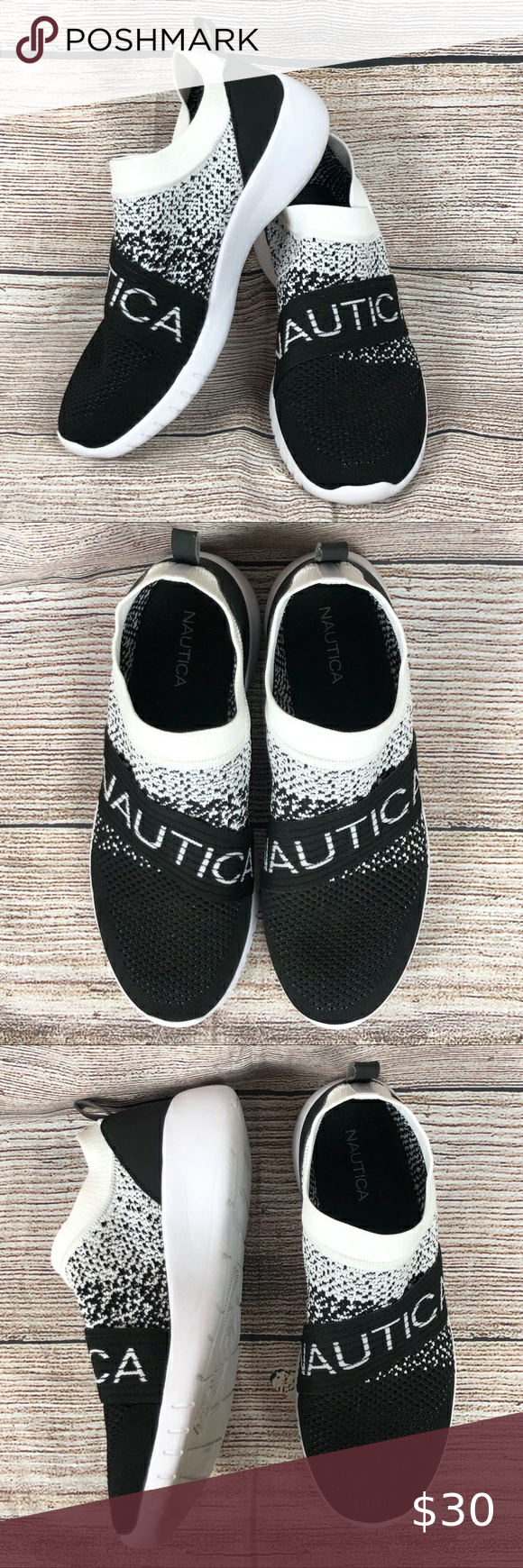 easy soft black shoes price