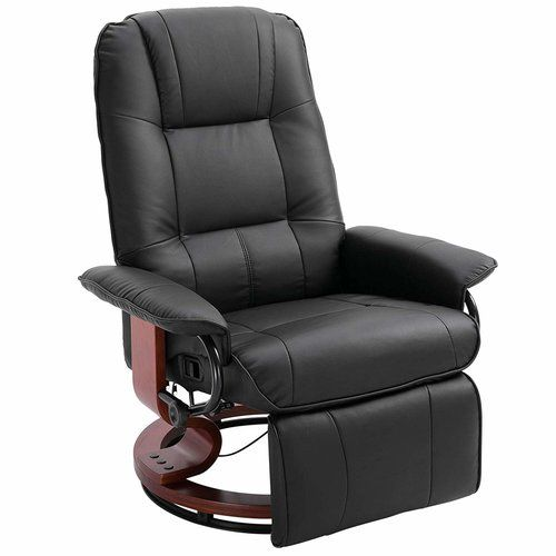Enjoyable Marlow Home Co Cheesman Manual Recliner Products In 2019 Alphanode Cool Chair Designs And Ideas Alphanodeonline