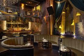 photos of nightlife in los angeles - Google Search