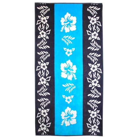 Home Oversized Beach Towels Beach Towel Large Beach Towels