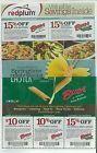 #coupons - Buca di Beppo Coupons (15% OFF, $10 OFF $30 or More) - http://www.restaurantcouponfinder.com/buca-di-beppo/buca-di-beppo-coupons-15-off-10-off-30-or-more/