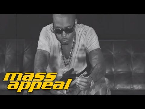 Nas - Represent | Fresh Music Videos | Music videos, Hip hop videos