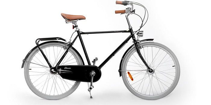BOTTOM BRACKET SET Bicycles Parts FOR RETRO VINTAGE MENS /& LADIES ROAD BIKES SYD