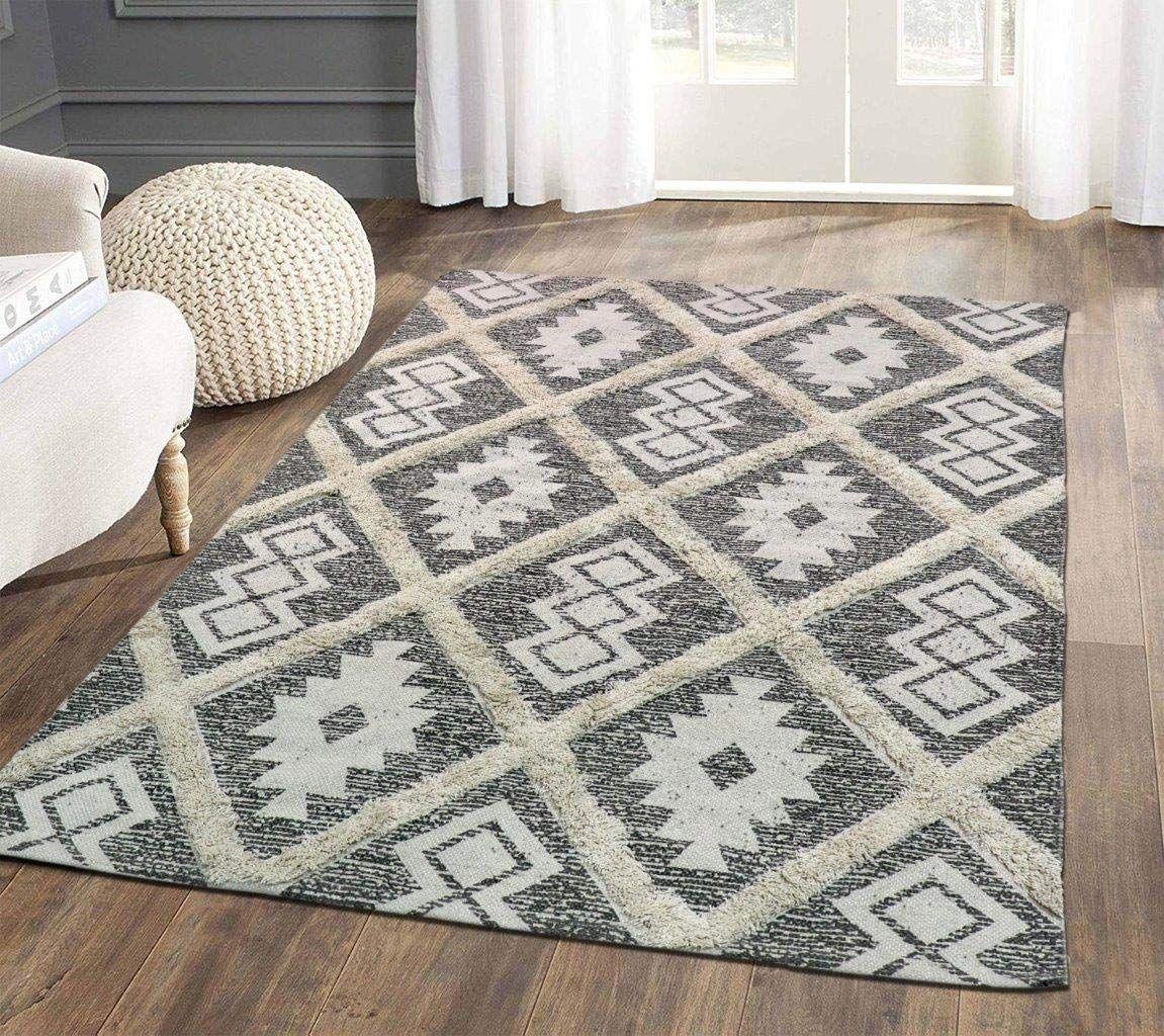 Printed Carpet Bedroom Carpet Floor Rugs Printed Carpet