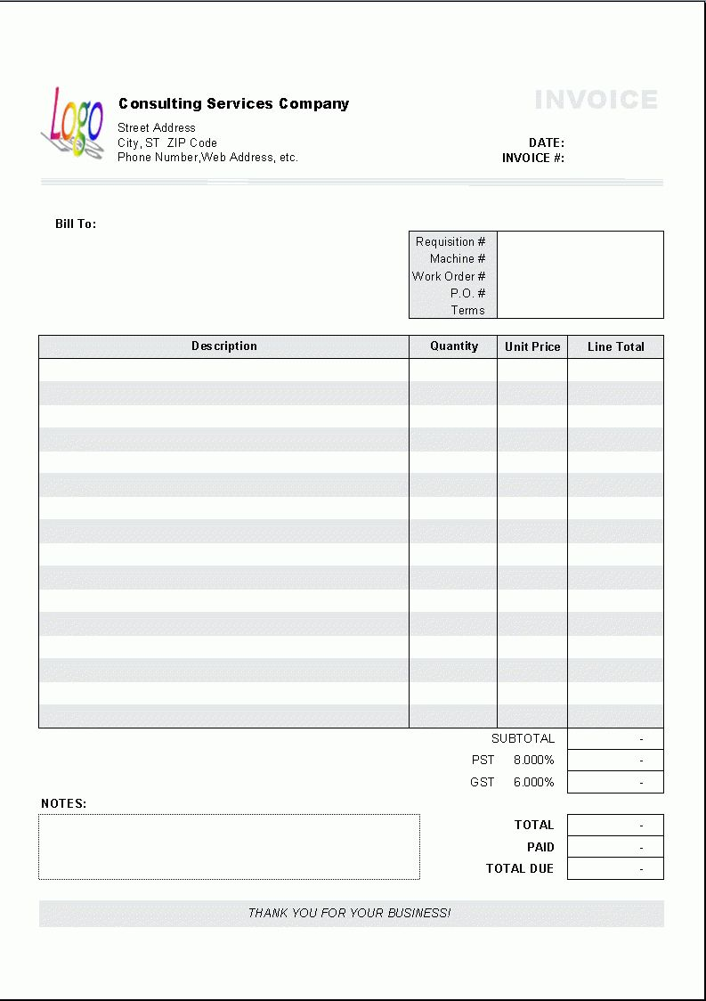 Payslips Download Image Payroll Payslip Online P Blank