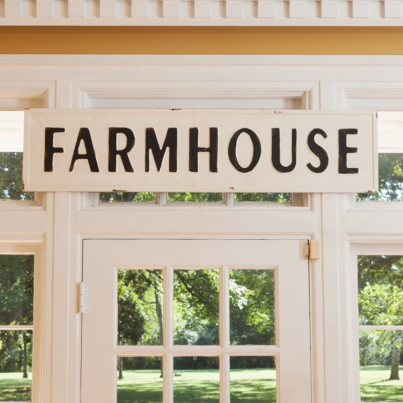 metal farmhouse sign collections farmhouse cracker barrel old country store kitchen signshome decor - Metal Signs Home Decor