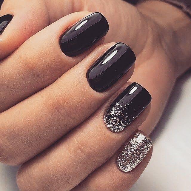 The Nails Beauty @thenails_beauty % #nails#nailart#coffinnails#MargaritasNailz#g…