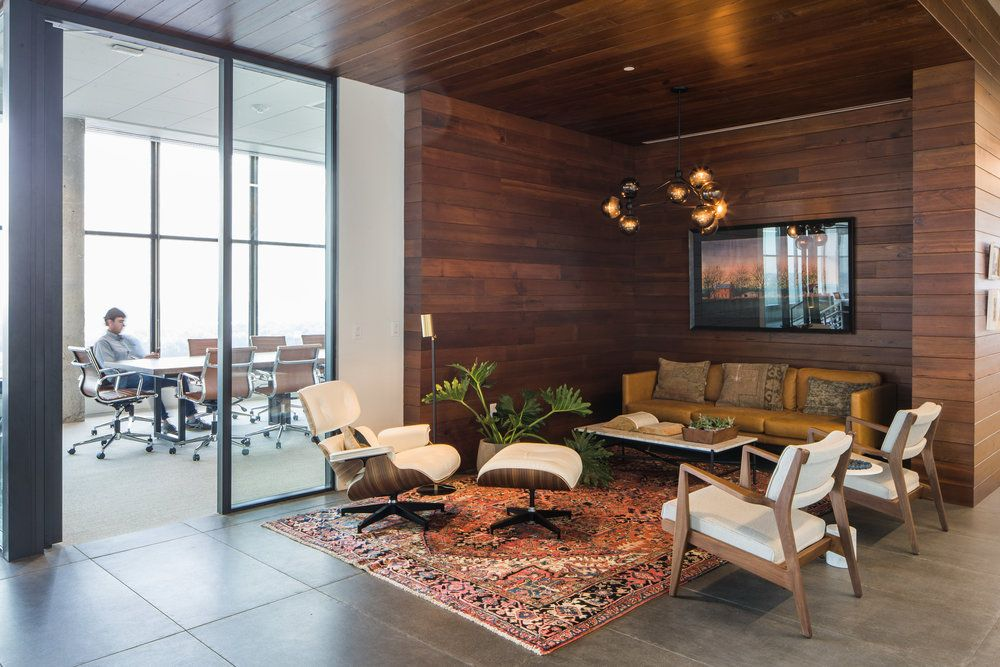 Office Sitting Area Sitting Area Design Interior Design Home Decor