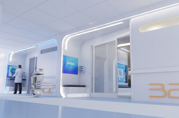 health care privacy pt 1