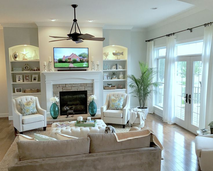 Best 20 Recommended Great Cheap Living Room Sets Under 500 640 x 480
