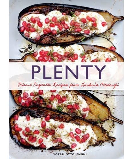 want this cookbook! vegetarian meals for those non-vegetarians...