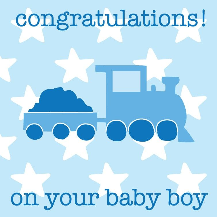 congratulation on arrival of baby boy congratulations baby boy t