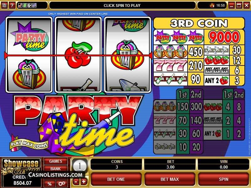 Pin by on Free slots Video