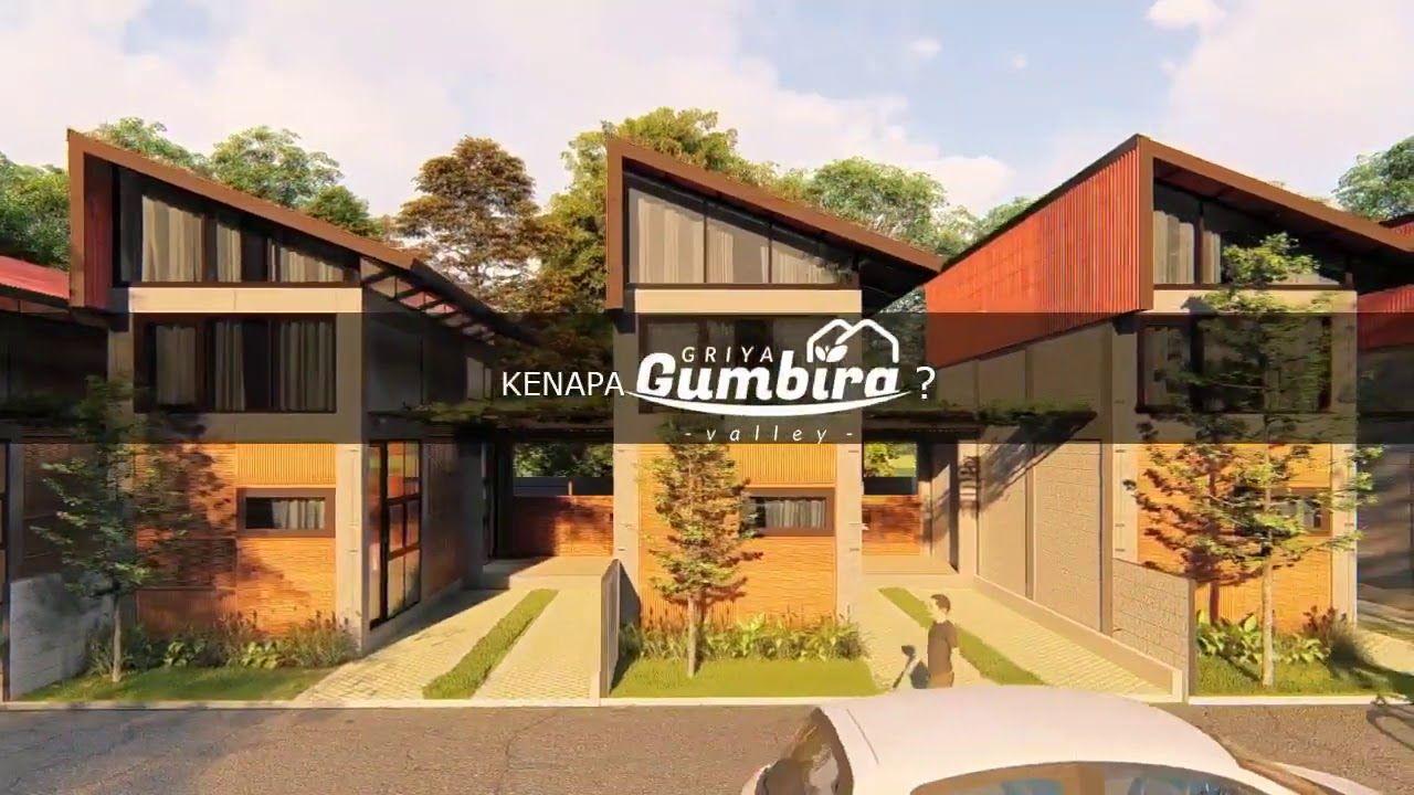 Jual Rumah Murah di Bandung 085352520801 GRIYA GUMBIRA