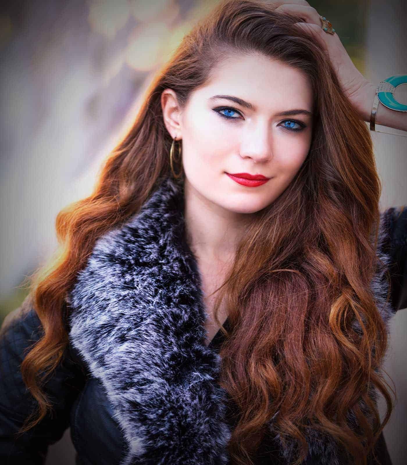Wie Viel Kostet Eine Dauerwelle Fur Kurze Haare Lange Haare Mittlere Haare Neueste Frisuren Und Haarschnitte Fur Frauen Einfache Naturliche Frisuren Lange Haare Naturliche Frisuren Haarschnitt Frauen