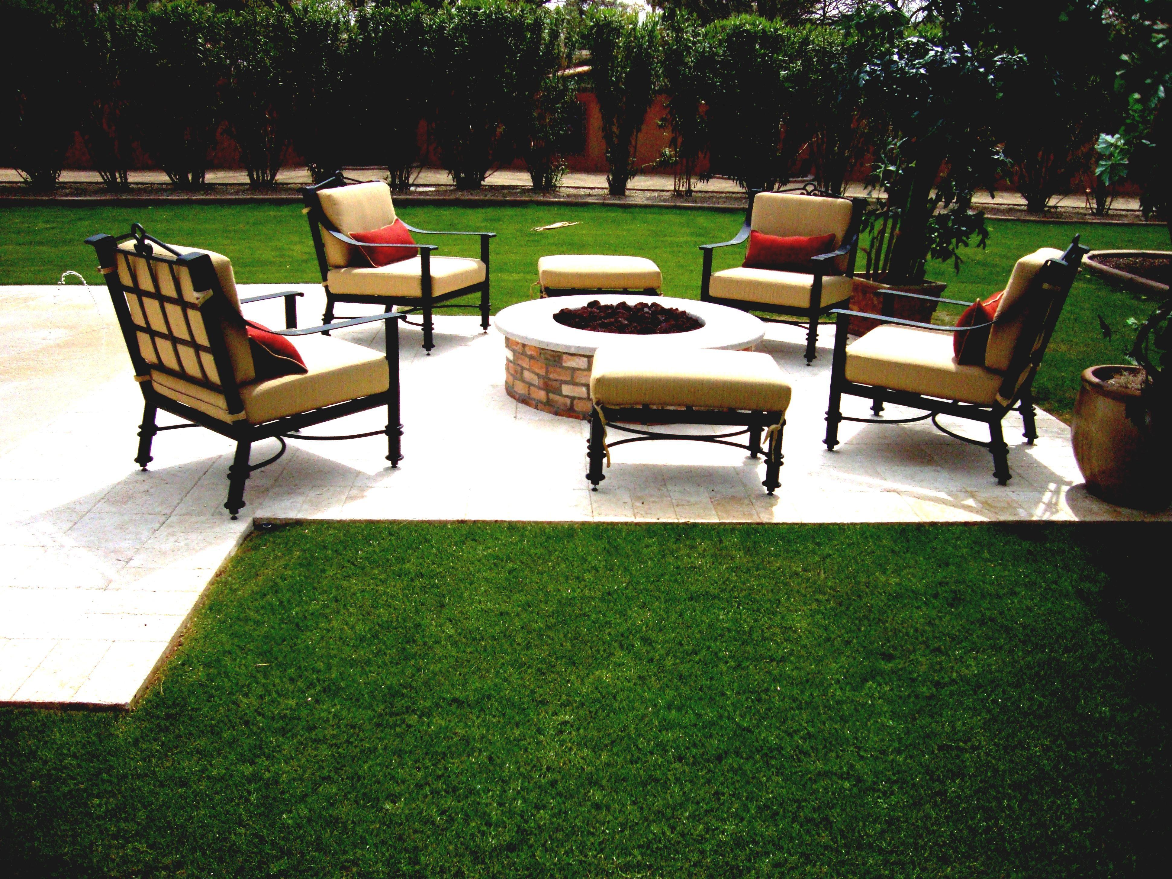 Kleine Hinterhof Landschaftsbau Ideen Auf Einem Budget Bauen, Erstaunlich  #Gartendeko