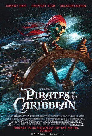 gratuitement pirates des caraibes la malediction du black pearl