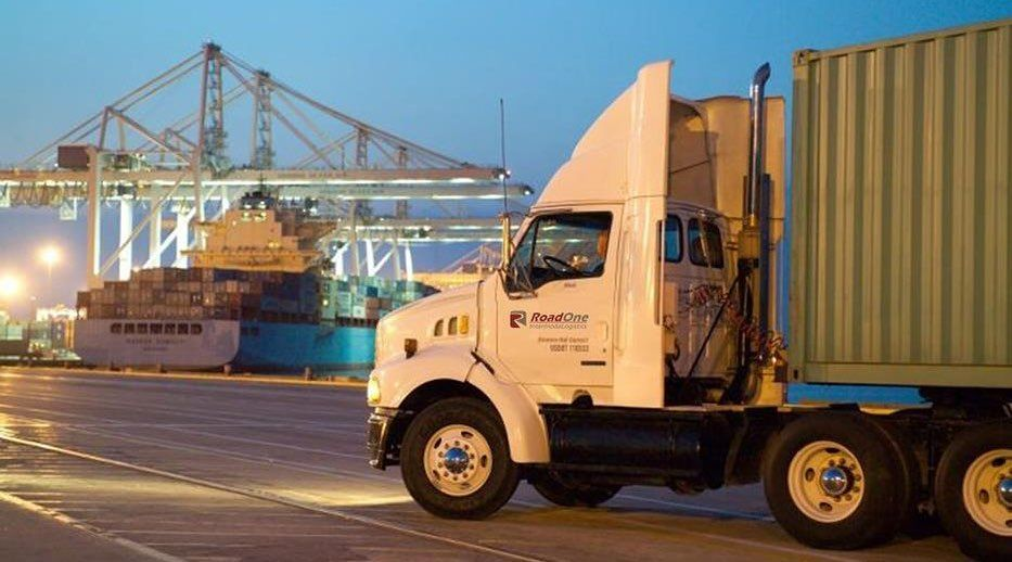 Dayton oh local regional owner operators needed to