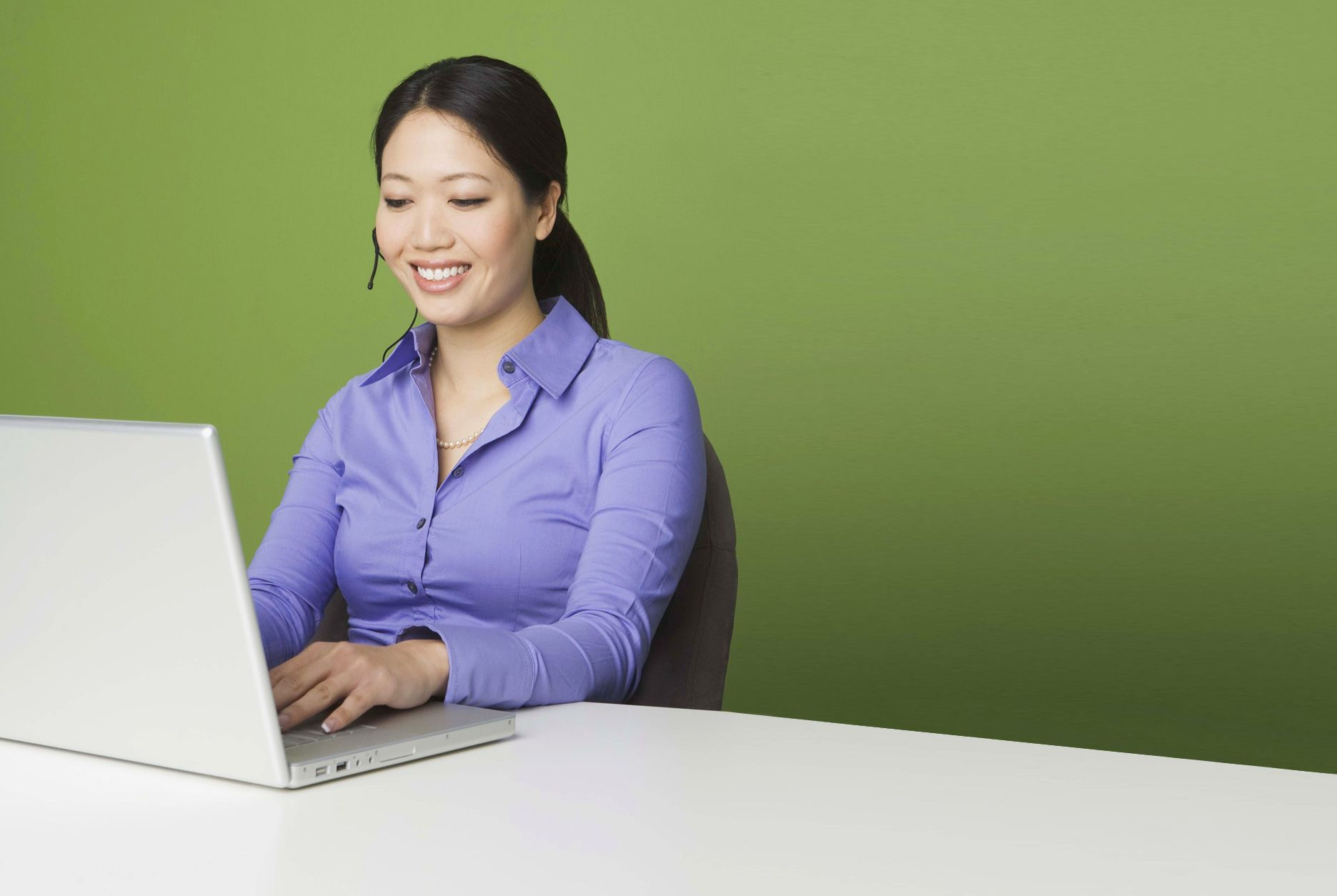 Work from Home! We're Hiring! Data entry jobs, Support